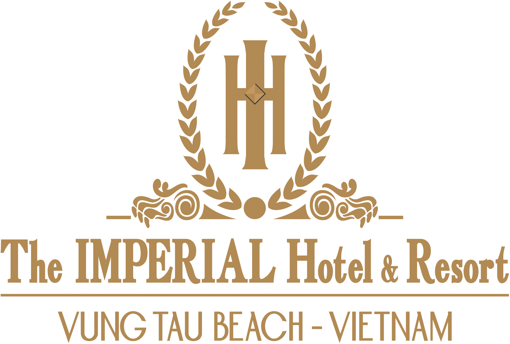 The Imperial Hotel & Residences